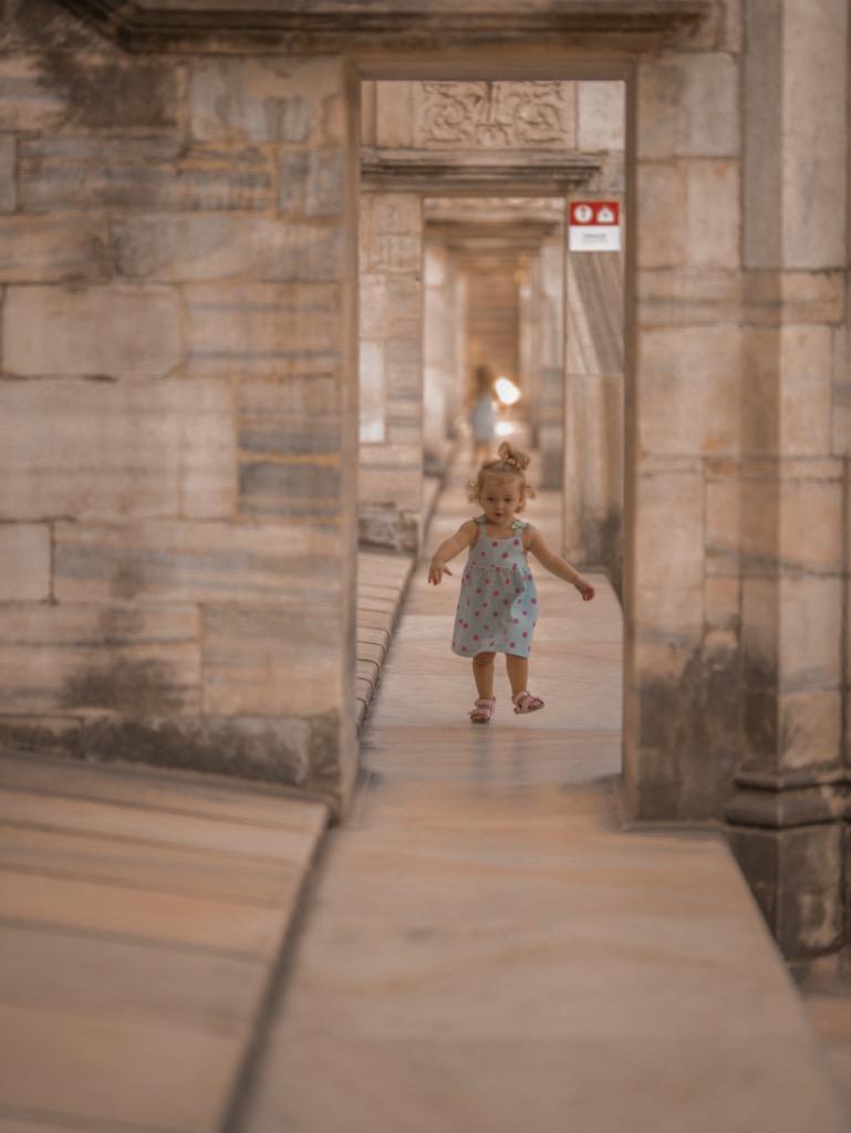 atrakcje dla dzieci w mediolanie