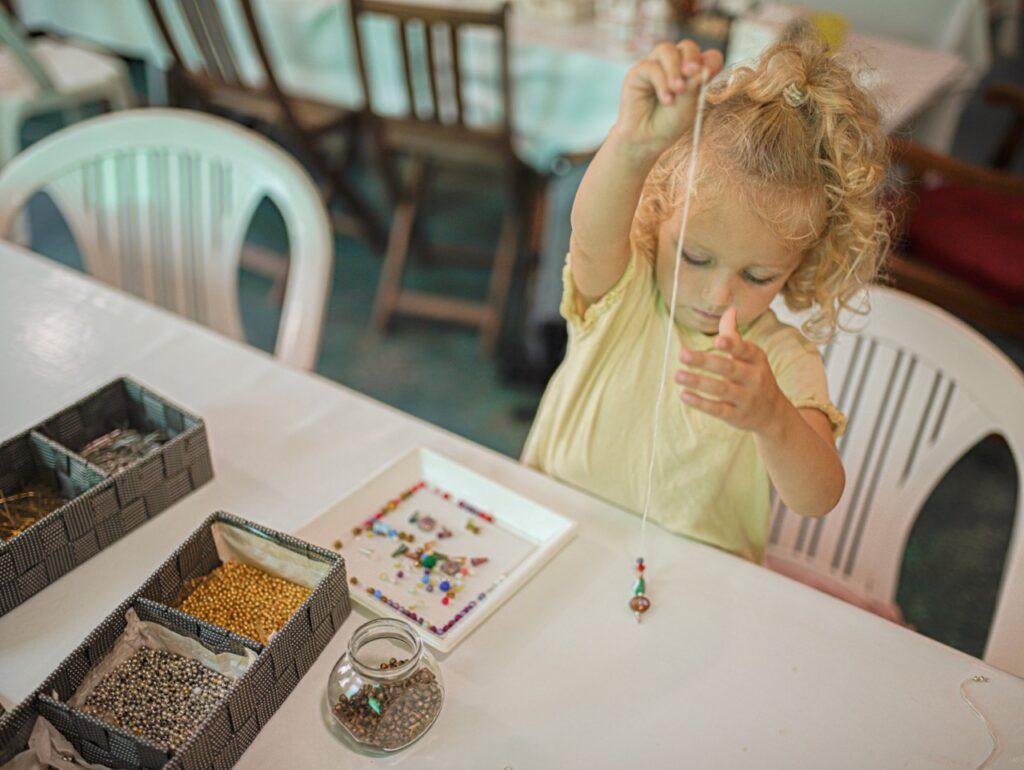 atrakcje dla dzieci w wenecji wyspa murano