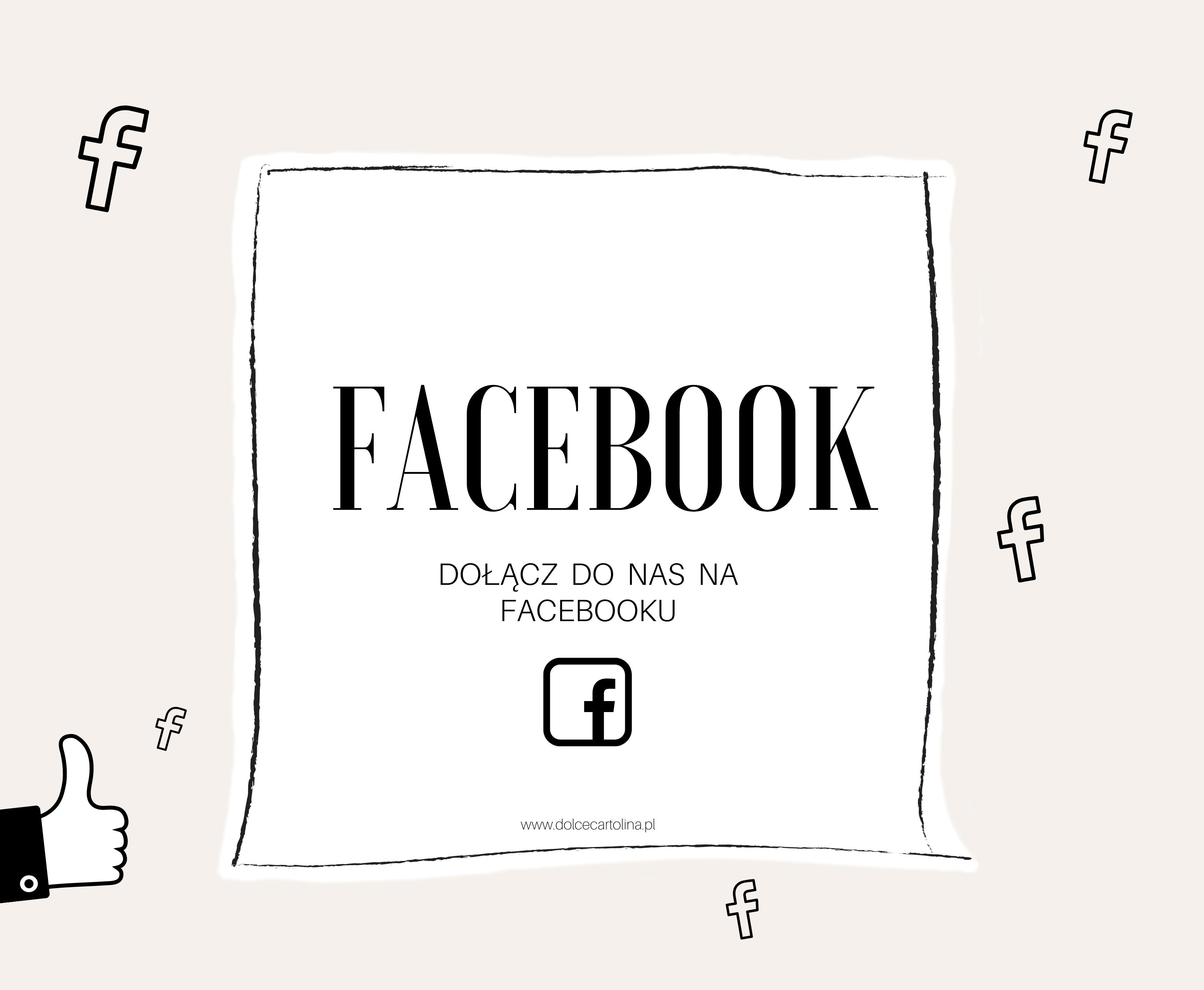 blog dolce cartolina facebook