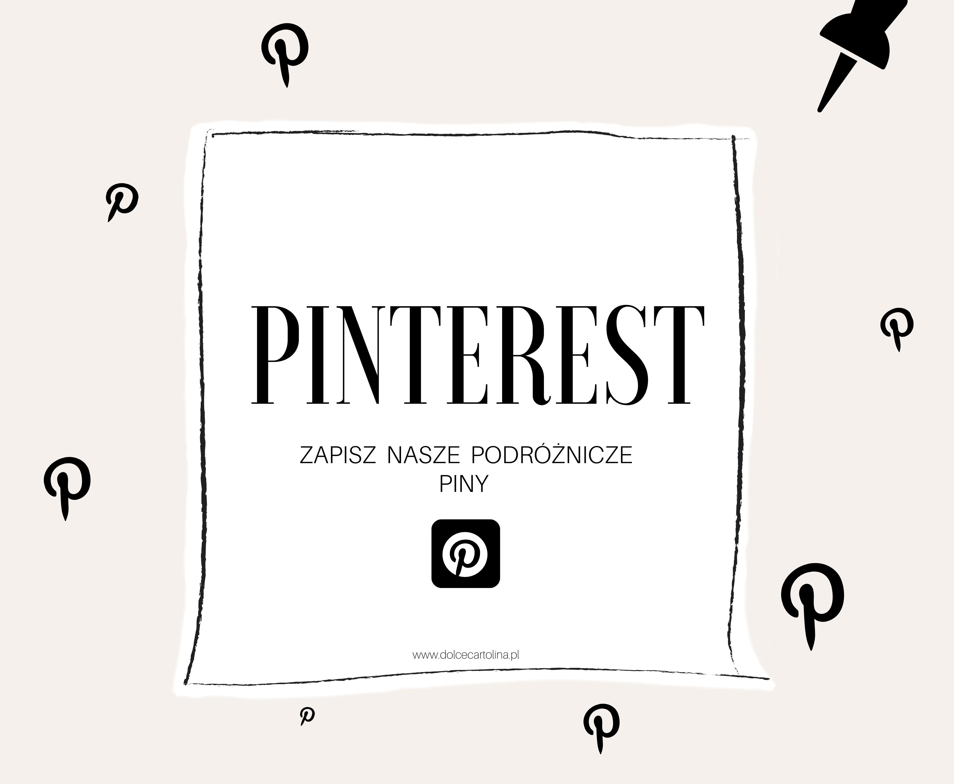 pinterest blog dolce cartolina